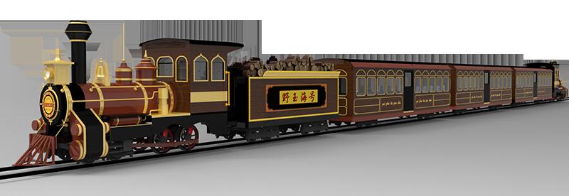 六盘水小火车效果图.png