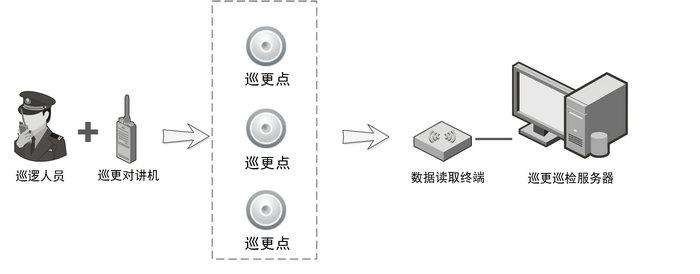 20564534V-2[1].jpg