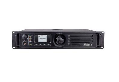 Hytera海能达RD980数字中继台