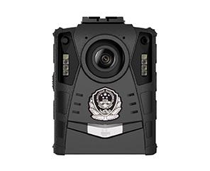 DSJ-T5(SDV09)执法记录仪