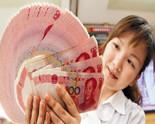 郴州养猪老板自述:从亏损到盈利百万