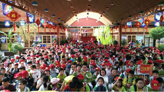 13-www.204.net小镇成为湖南首家204.jpg