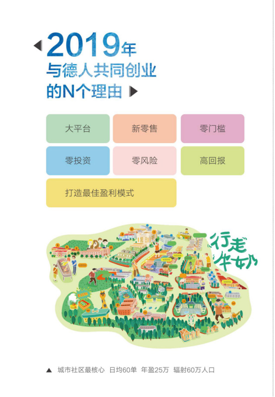 03-德人牧香社区团长火热招募中185.jpg