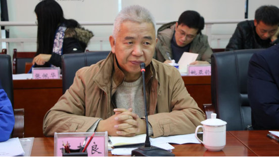 01 金沙贵宾会召开省重大专项总结大会 草食畜牧攻关再上新台阶677.jpg