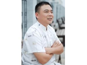 心理专家 刘立京