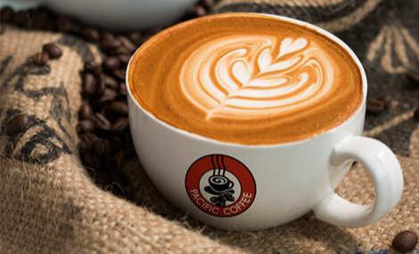 太平洋咖啡2.jpg