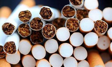 山东烟草消费者调查