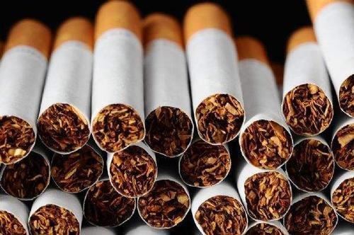 山东烟草价格监测神秘客暗访