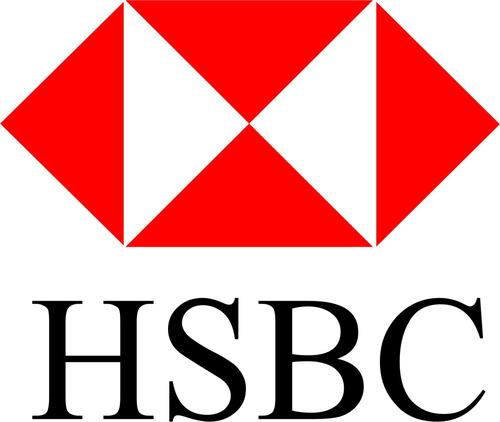 汇丰银行HSBC