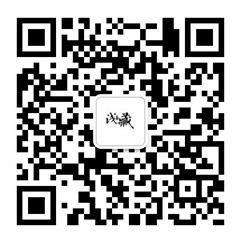 浅藏文化微信二维码