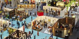 浅藏文化服务项目-展会展览