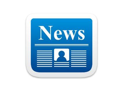 安捷伦科技宣布扩大欧洲地区癌症诊断产品的应用