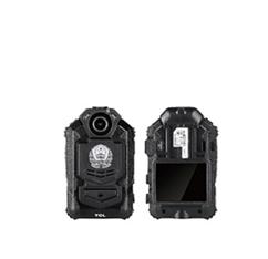 TCL 8AB2单警执法记录仪