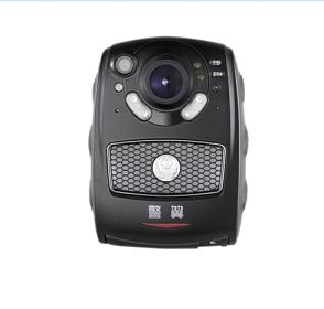 警翼3V单警执法记录仪