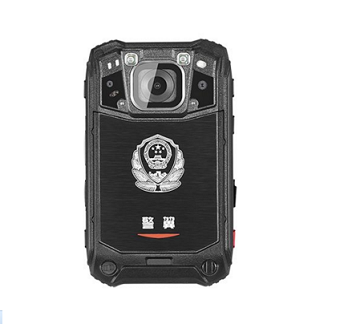 警翼G1单警执法记录仪