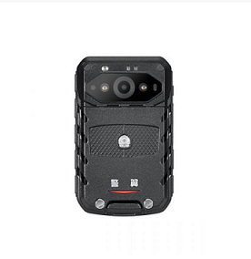 警翼G5A1單警執法記錄儀