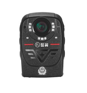 警翼K7单警执法记录仪