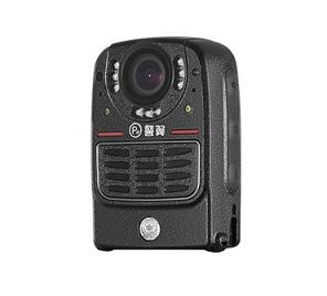 警翼K9單警執法記錄儀
