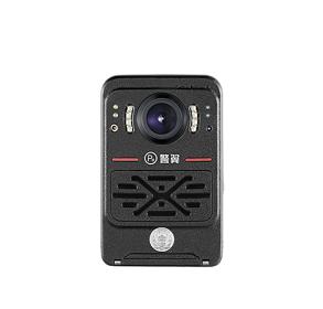 警翼X9单警执法记录仪