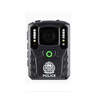 AEE P61A单警执法记录仪