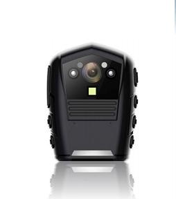 警南DSJ-K8单警执法记录仪