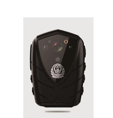 警南DSJ-YQ单警执法记录仪