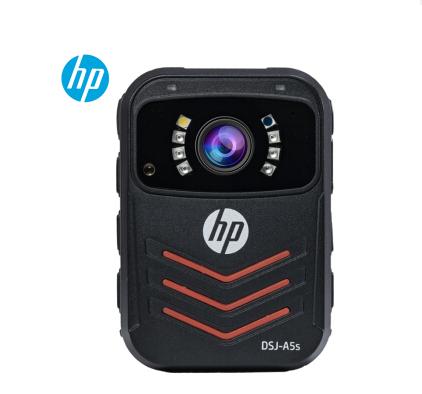 惠普 A5S 单警执法记录仪