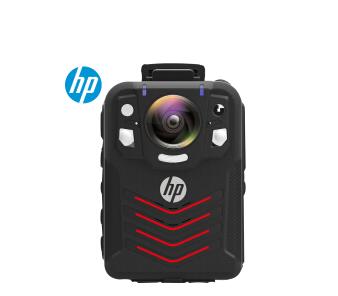 惠普A7单警执法记录仪