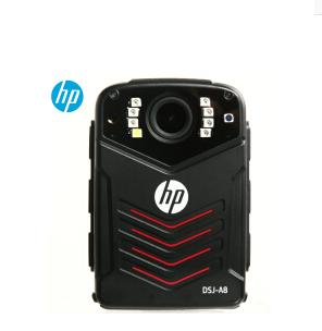 惠普A8单警执法记录仪