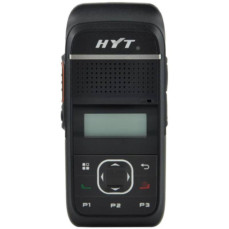 海能達Hytera TD350數字對講機