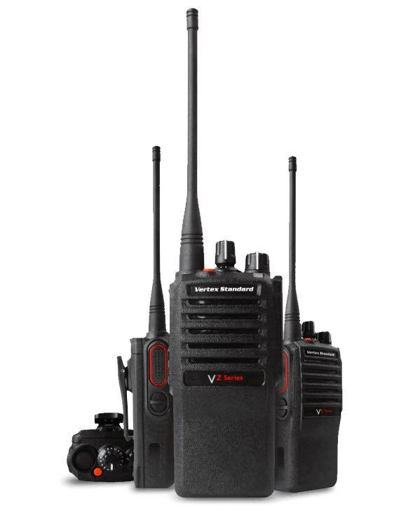 威泰克斯VZ-D171