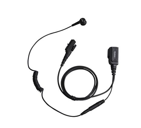 耳塞式耳机 ESN12