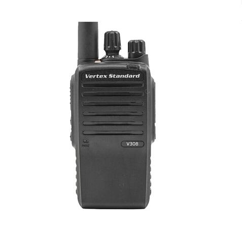 V308对讲机